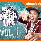 Jagger Eaton in Jagger Eaton's Mega Life (2016)