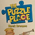 The Puzzle Place (1994)