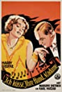 I Kiss Your Hand Madame (1929) Poster