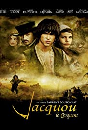 Jacquou le croquant (2007) Poster - Movie Forum, Cast, Reviews