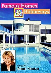 Famous Homes \u0026 Hideaways USA