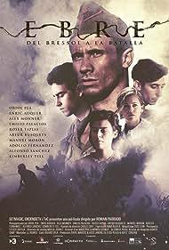 Ebre, del bressol a la batalla (2016)