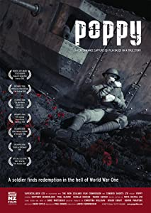 Top most downloaded movies 2018 Poppy New Zealand [480x854]