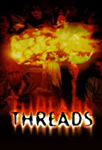 Primary image for Threads