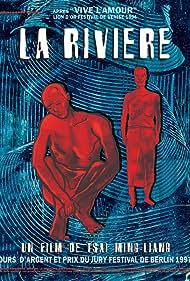 He liu (1997)