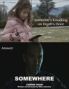 Watch japanese movies english subtitles Somewhere Canada [720