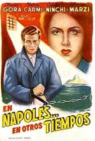 L'isola di Montecristo (1948)