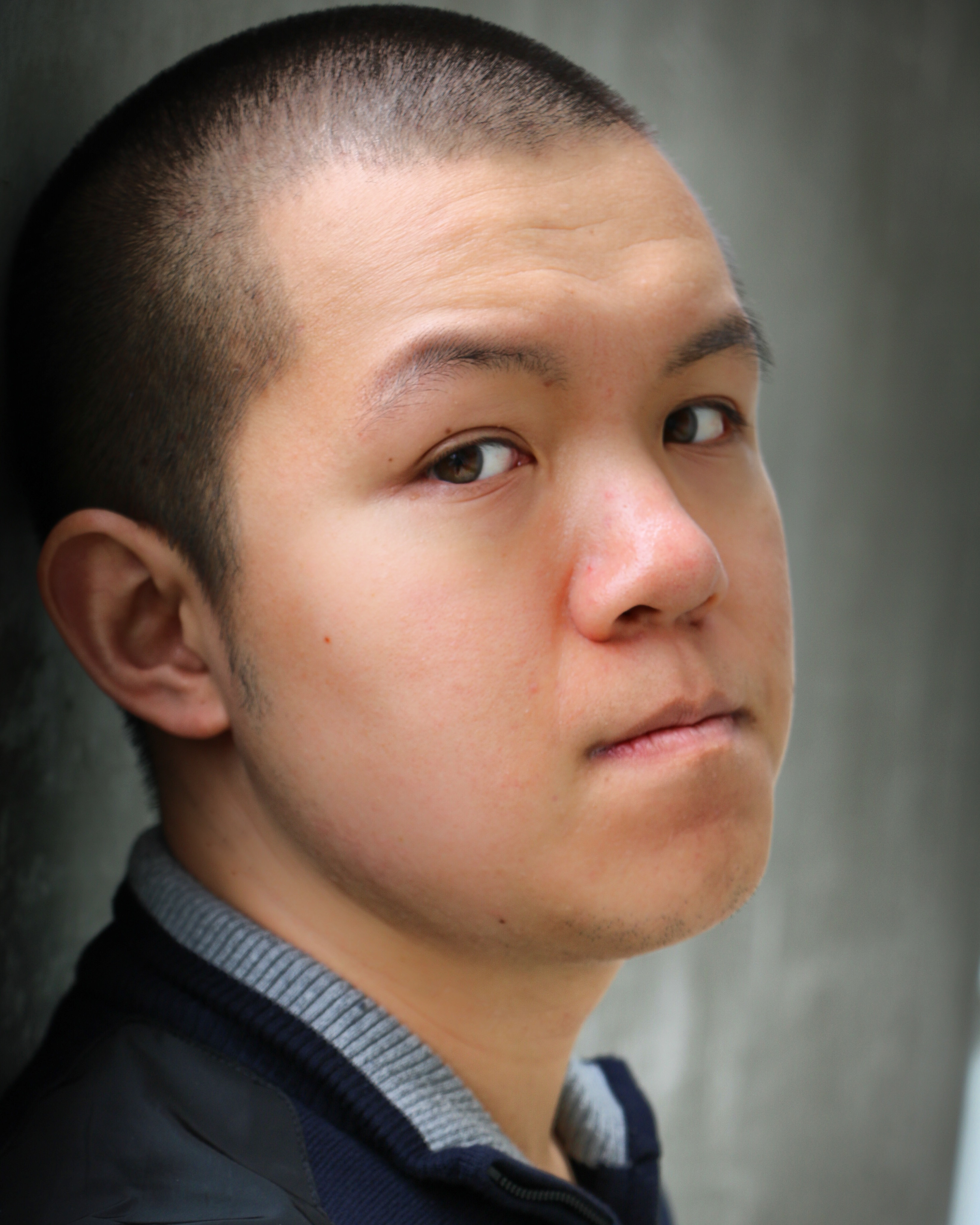 Christopher Leong - IMDb