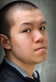 Primary photo for Chris Leong