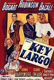 Key Largo (1948)