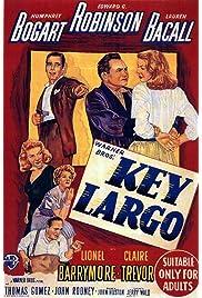 ##SITE## DOWNLOAD Key Largo (1948) ONLINE PUTLOCKER FREE