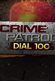 Watch Crime Patrol Satark 2018 Episodes Online for Free …Download [EP-11NOV]