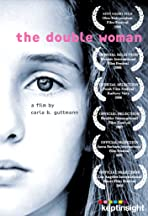 The Double Woman