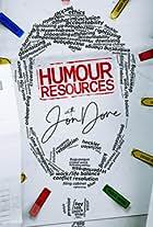 Humour Resources
