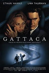 Primary photo for Gattaca