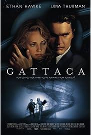 ##SITE## DOWNLOAD Gattaca (1997) ONLINE PUTLOCKER FREE