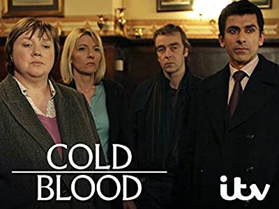 in cold blood mobi download