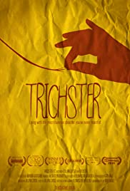 Trichster Poster