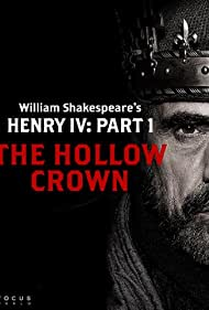 Jeremy Irons in Henry IV, Part 1 (2012)