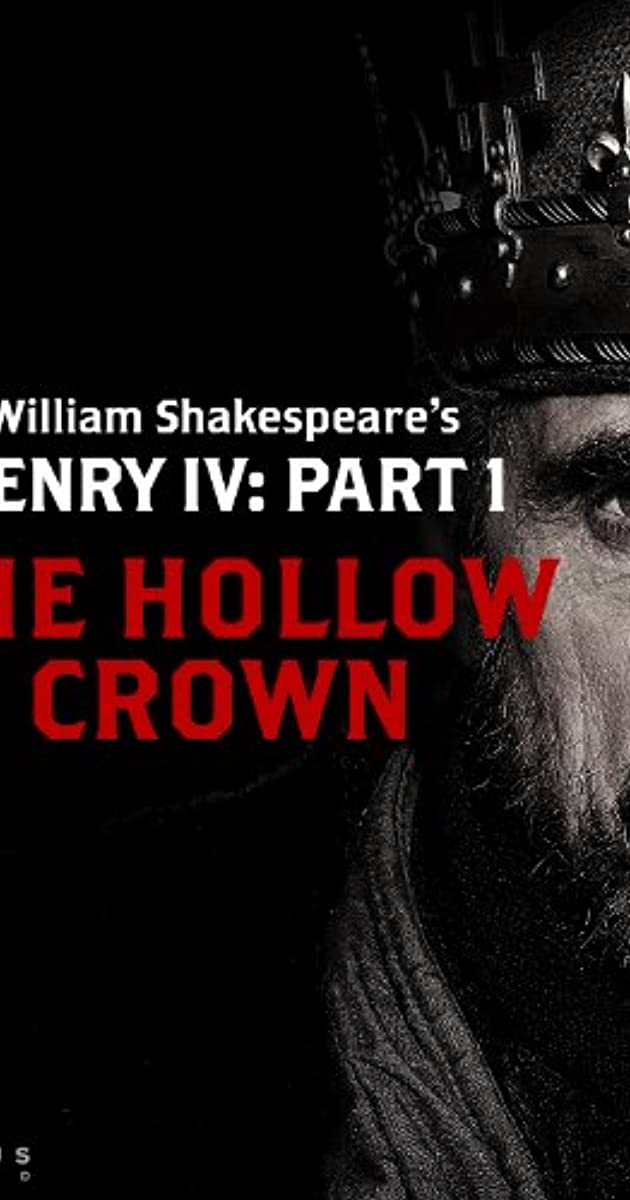 The Hollow Crown Henry Iv Part 1 Tv Episode 2012 Imdb