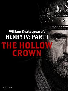 Downloadable movie sites Henry IV, Part 1 by [BluRay]