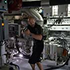 Jason Statham in Mechanic: Resurrection (2016)