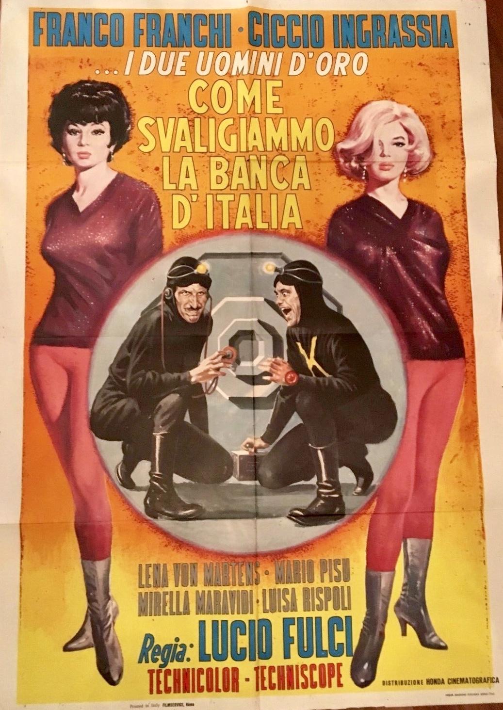 SCARICARE CINEMA FILM FRANCHI FRANCO GRATIS ITALIANO
