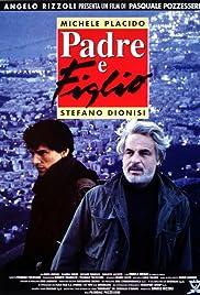 ##SITE## DOWNLOAD Padre e figlio (1994) ONLINE PUTLOCKER FREE