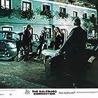 The Salzburg Connection (1972)
