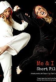 Me & I Poster