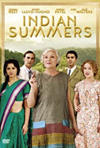 Primary photo for Indian Summers