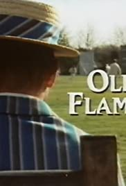 Old Flames Poster