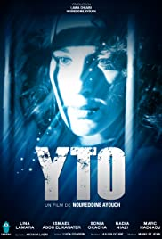 Yto Poster