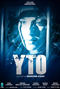 Primary photo for Yto