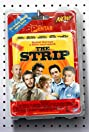 The Strip (2009) Poster