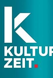 Kulturzeit Poster