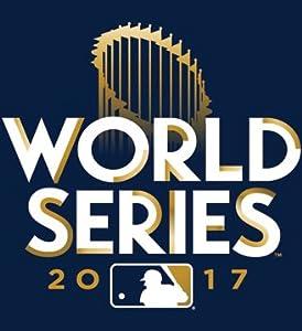 Download di film gratuiti di Google 2017 World Series: Game 6  [Mpeg] [iTunes]