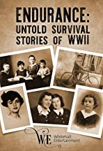 Endurance: Untold Survival Stories of WWII