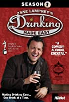 Drinking Made Easy