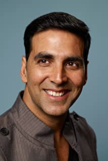 Akshay Kumar New Picture - Celebrity Forum, News, Rumors, Gossip