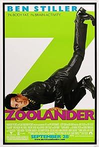 Zoolander 2ซูแลนเดอร์ (2001-2016) ภาค 2