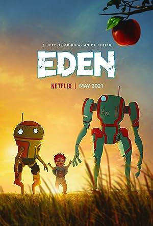 Assistir Eden Online Gratis