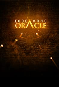 Primary photo for Code Name Oracle