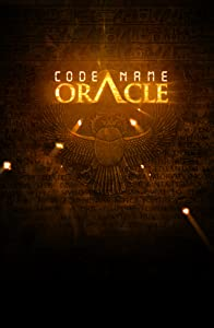 Good movie sites free watch online Code Name Oracle USA [2k]