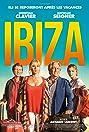 Ibiza (2019) Poster