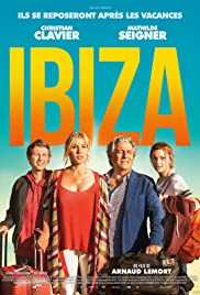 Ibiza (2019) Streaming VF