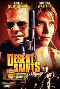 Primary photo for Desert Saints