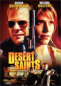 Desert Saints full movie download 1080p hd