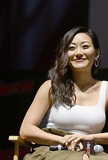 Karen Fukuhara Picture