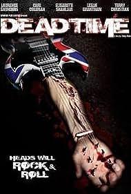 Deadtime (2012)